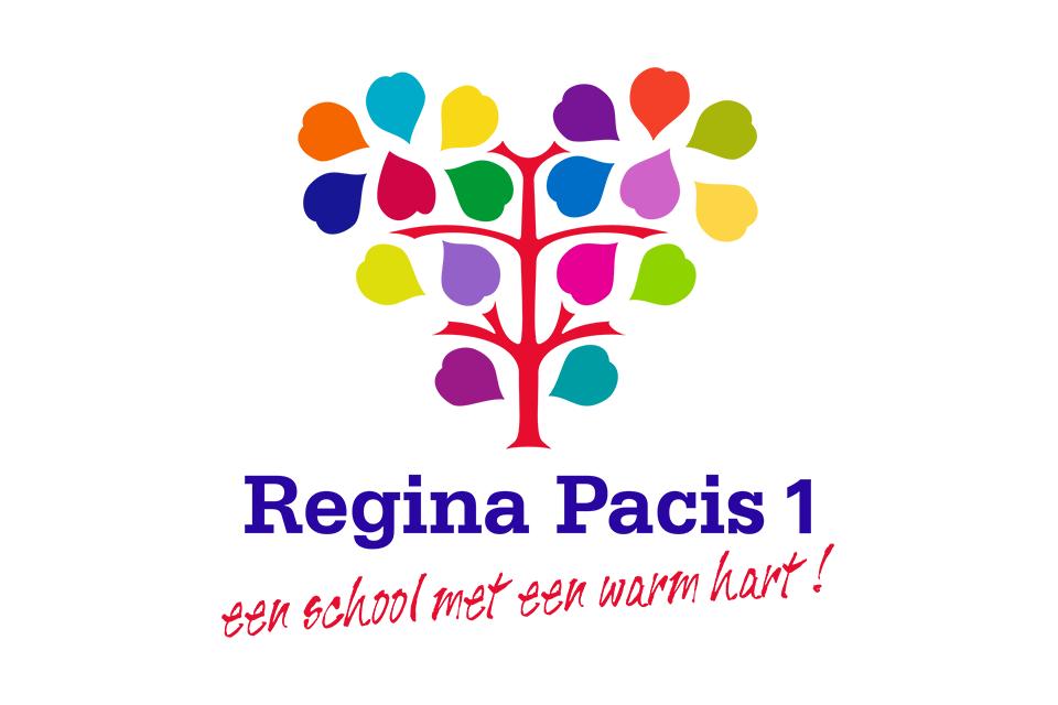 Logo RegPacho_