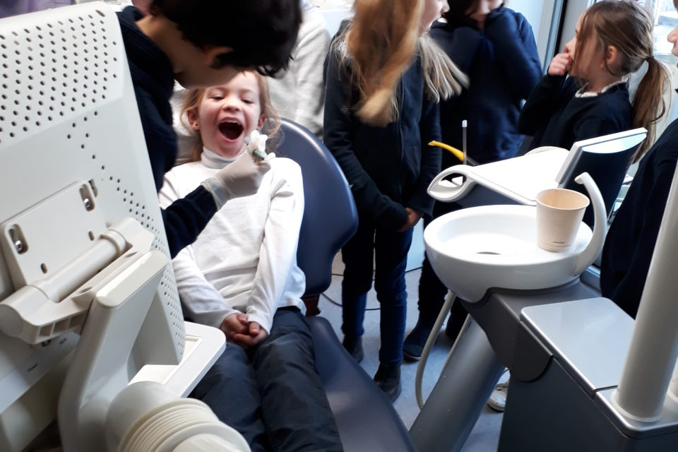 tandarts 1